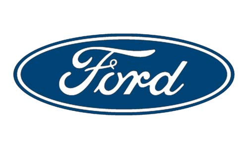 Ford Ignition Coil Company