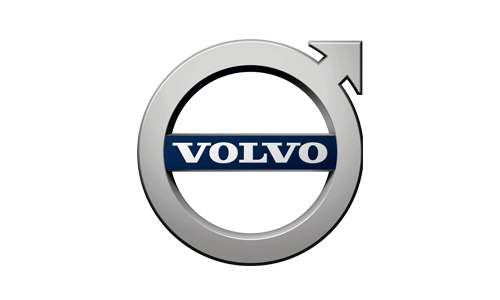 volvo ignition coils