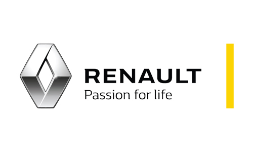 Renault Ignition Coils